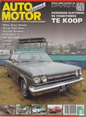 Auto Motor Klassiek 2 313 - Bild 1