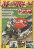 Het Motor Rijwiel 47 - Bild 1