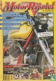 Het Motor Rijwiel 49 - Bild 1
