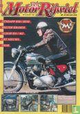 Het Motor Rijwiel 45 - Bild 1