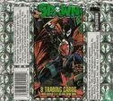 Spawn comics - Beware my foes!