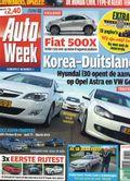 Autoweek 23 - Bild 1