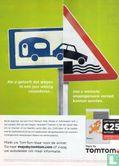 Autoweek 23 - Bild 2