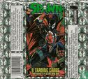 Spawn comics - Simmonsville