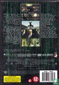 DVD - Matrix Reloaded