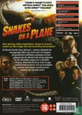 DVD - Snakes on a Plane