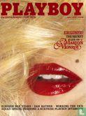 Playboy [USA] 5 - Bild 1