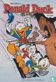 Donald Duck 4 - Image 1