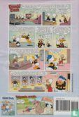 Donald Duck 4 - Image 2