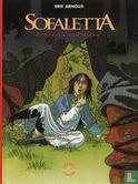 Sofaletta - Tranen van bloed