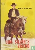 Jim Silver's vriend - Afbeelding 1