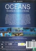 DVD - Oceans - Unravelling the Mysteries of the Deep