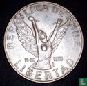 Chili - Chili 5 pesos 1978