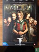 Blu-ray - Camelot