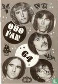 Quo Fan 64 - Image 1