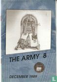 The Army 8 - Image 1