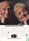 Minolta Magazine 2 - Image 2