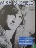 DVD - Live at Montreux 1981