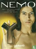 Playboy [BEL] 7 - Image 2