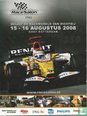 Formule 1 RaceReport 9 - Image 2