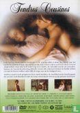 DVD - Tendres Cousines