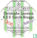 Christophe Lauwers - Afbeelding 2