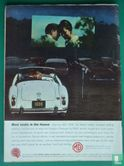 Playboy [USA] 1 - Image 2