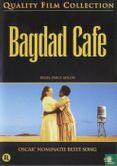DVD - Bagdad Cafe