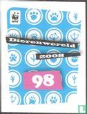 WWF - Berggorilla