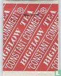 """""""Constant Comment"""" [r]  - Image 3"""