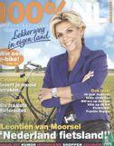 100% NL Magazine Speciale editie - Afbeelding 1