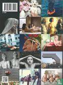 Fotoboek - Snoecks 2013