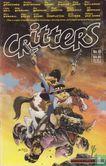 Ambrose - Critters 50