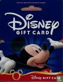 Disney - Bild 3