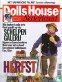 Dolls House Nederland 107 - Afbeelding 1
