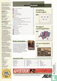 Filatelie 7 / 8 - Image 3