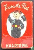 Zwarte Piet - Zwarte Piet (kaartspel)