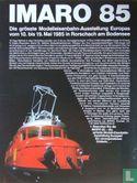 Märklin Magazin 2 - Image 2