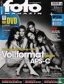 Foto Magazin 8 - Afbeelding 1