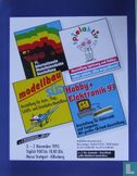 Märklin Magazin 5 93 - Image 2