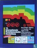 Märklin Magazin 5 95 - Image 2
