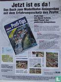 Märklin Magazin 6 95 - Image 2