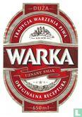 Warka, Warka - Warka