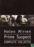 DVD - Complete collectie