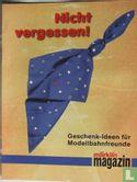 Märklin Magazin 6 - Afbeelding 3