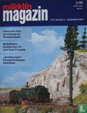 Märklin Magazin 3 96 - Image 1