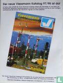 Märklin Magazin Neuheiten '97 - Image 2