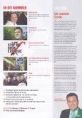 Tribune 2 - Afbeelding 3