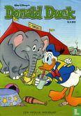 Donald Duck 8 - Image 1