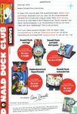 Donald Duck 8 - Image 3